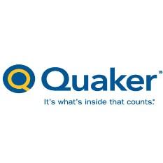 Quaker études conception fabrication maintenance, réparation dépannages sur site pour les équipements et les composants hydrauliques à huile et à eau