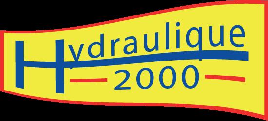 Hydraulique 2000