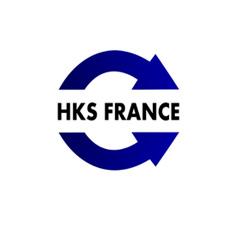HKS études conception fabrication maintenance, réparation dépannages sur site pour les équipements et les composants hydrauliques à huile et à eau